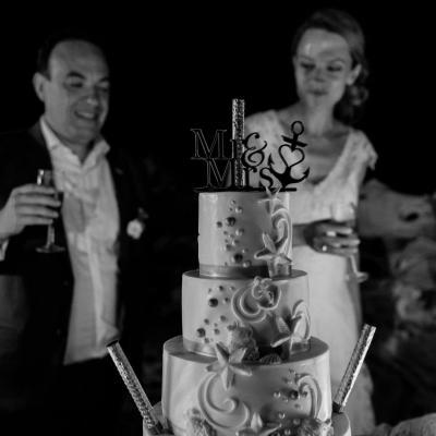 Domaine de Lagnonu - Wedding Planner Corse Ajaccio