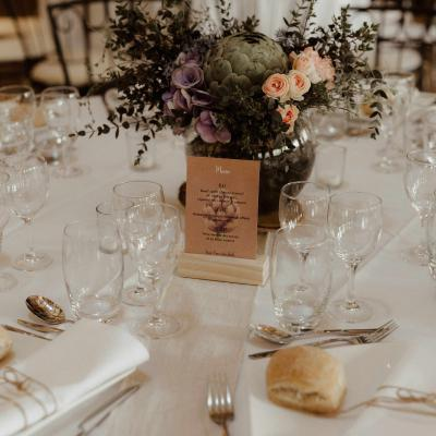 Domaine de Bourgoult Angela Dipaolo Country Wedding7 2