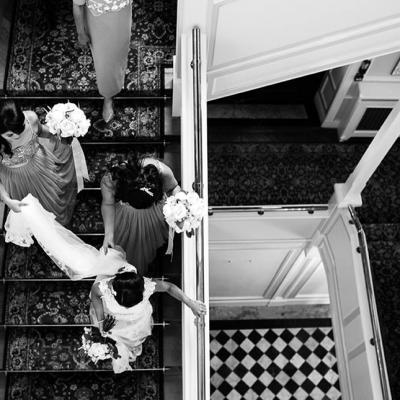 chateau-bouffemont-wedding-paris-france