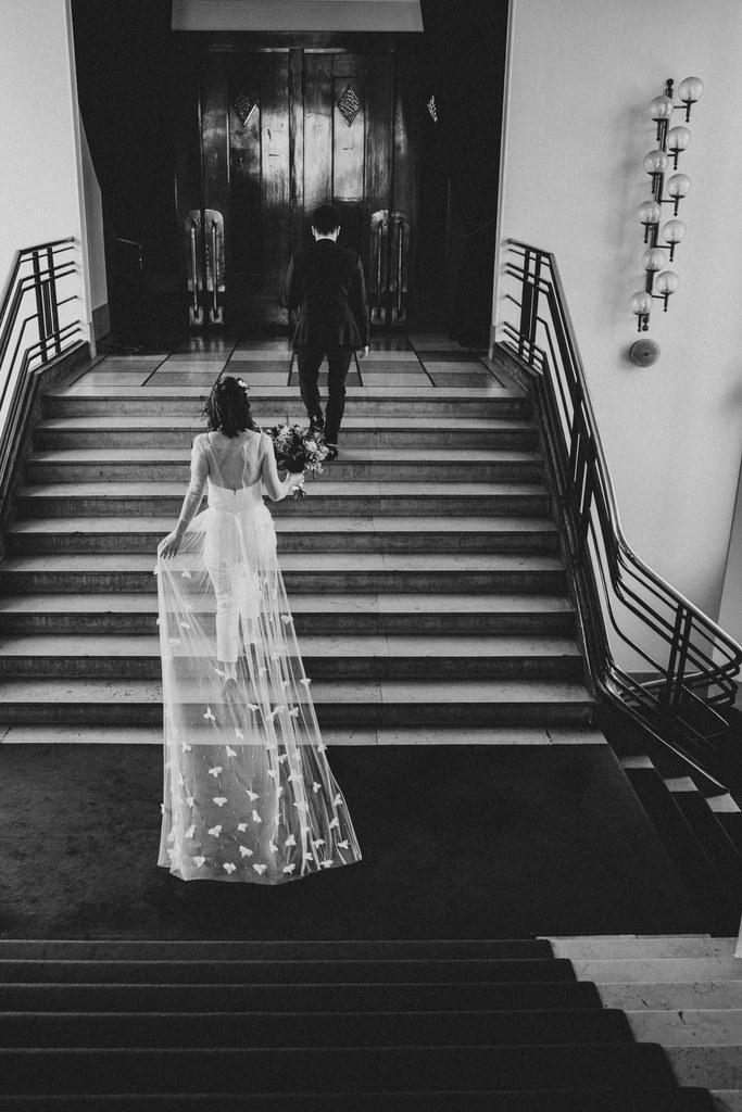 2019 08 31 mariage celie alexandre 457 98