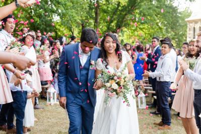 Conseils mariage wedding planner