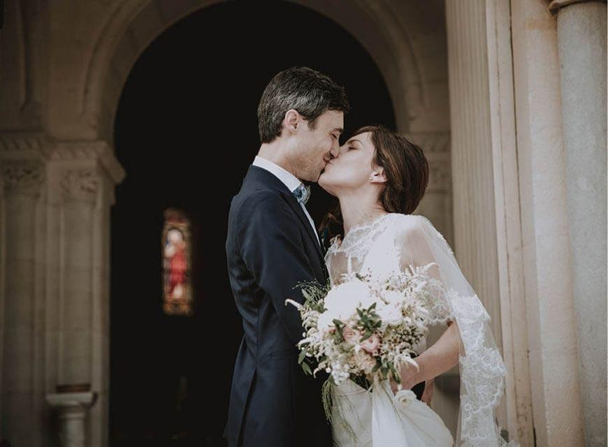 Conseils de wedding planner pour vivre au mieux le report de votre mariage