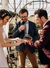 Planfond moche mariage