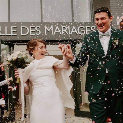 11Domaine des Planches Mathieu Marangoni Winter Wedding