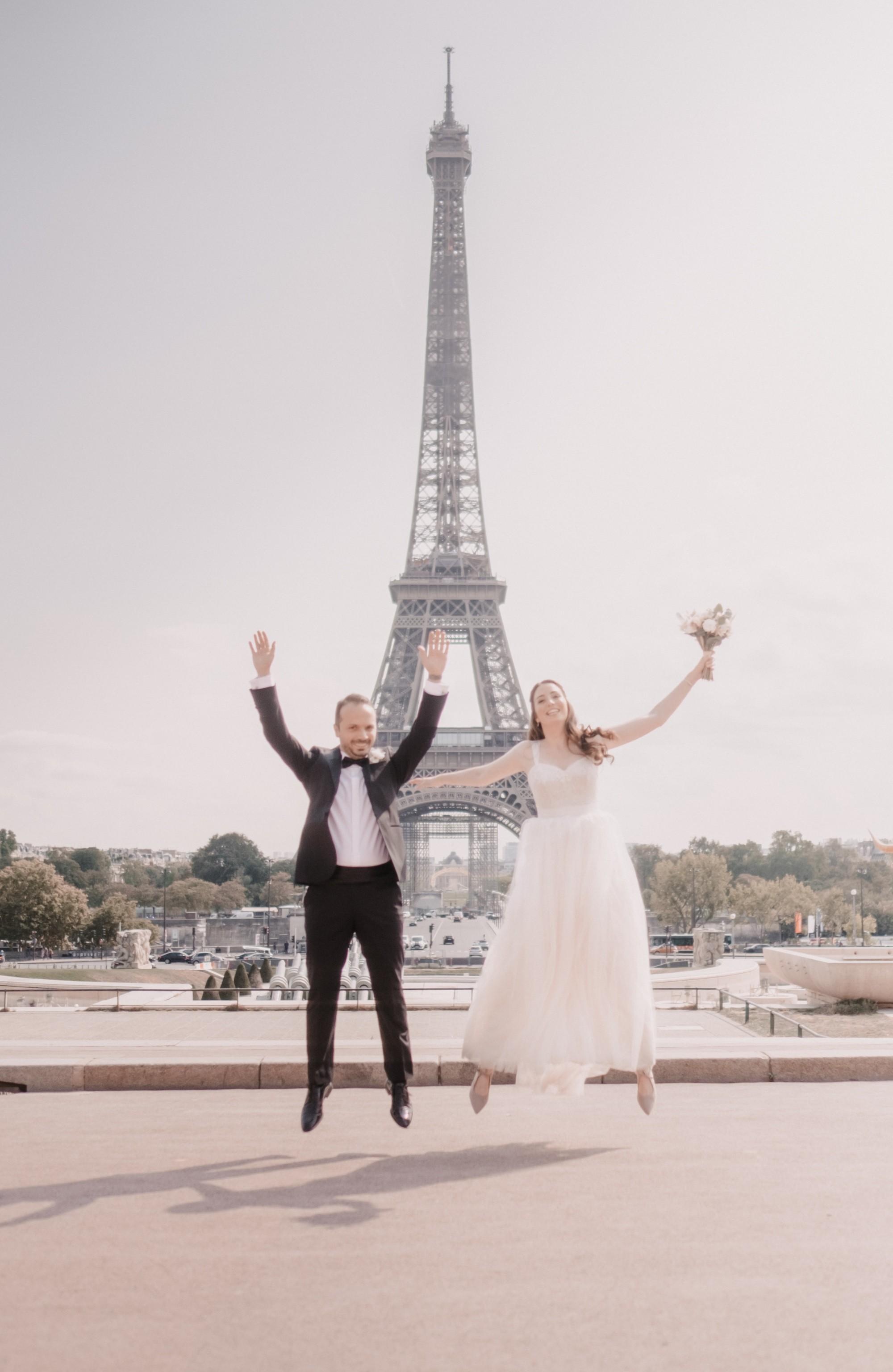 Auberge du Bonheur VNCI PHOTOGRAPHE