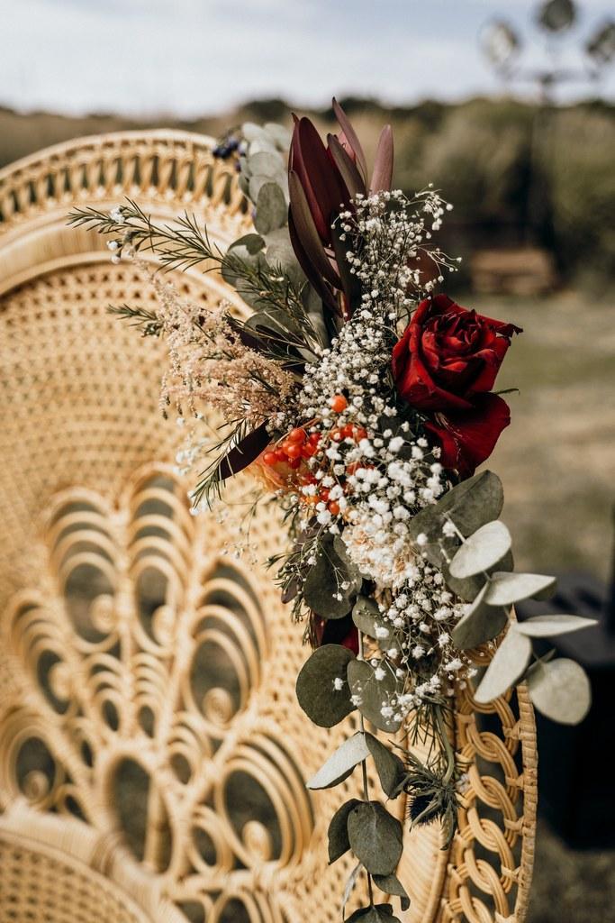 2019 08 31 mariage celie alexandre 1020 290