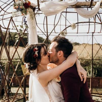 2019 08 31 mariage celie alexandre 1480 374
