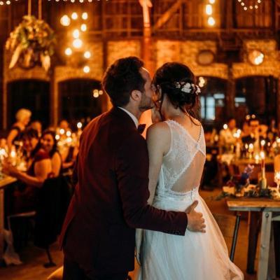 2019 08 31 mariage celie alexandre 3093 751