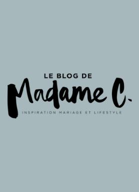 Blog de madame c 1