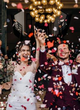Conseils mariage wedding planner 1