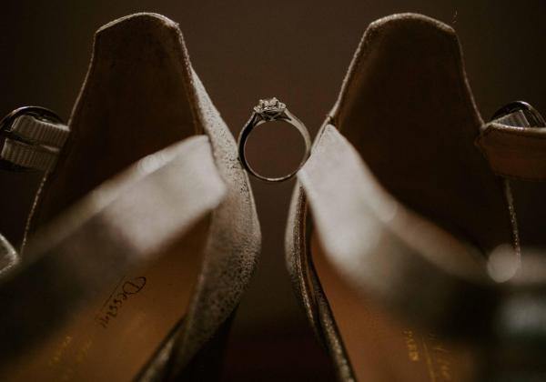 Demande mariage originale