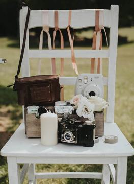 Insta wedding 1