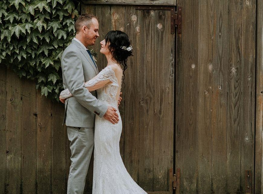 Mariage et coronavirus : votre wedding planner, une alliée de taille