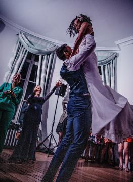 Photographe mariage 1 1