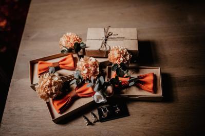 Tendances decoration mariage 2014